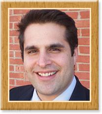 Carlos Wall Fairfax Attorney